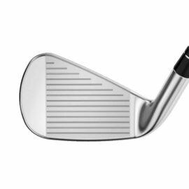 Callaway Apex DCB golfová železa, grafit Sety želez