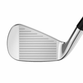Callaway Apex Pro 21 golfová železa, ocel Sety želez