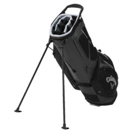 Callaway Fairway 14 Hybrid Stand golfový bag Cartbags (bagy na vozík)
