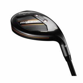 Callaway Mavrik Max Hybrid golfová hůl Hybridy