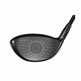 Callaway Mavrik Sub Zero Driver golfová hůl Drivery