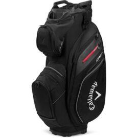 Callaway Org 14 Cart golfový bag Cartbags (bagy na vozík)