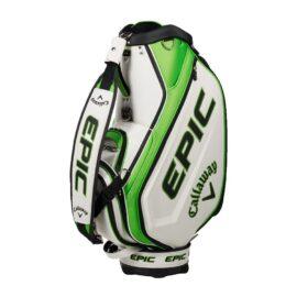 Callaway Tour Staff Bag golfový bag Cartbags (bagy na vozík)