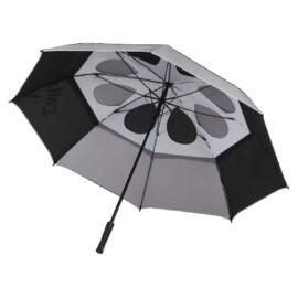 Callaway Tour Authentic 68″ Umbrella Deštníky