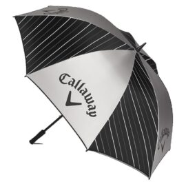 """Callaway UV 64"""" deštník na golf Deštníky"""
