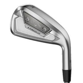 Callaway X Forged Utility Iron golfová hůl Drivingová železa