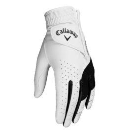 Callaway X Junior juniorské golfové rukavice Rukavice a Boty