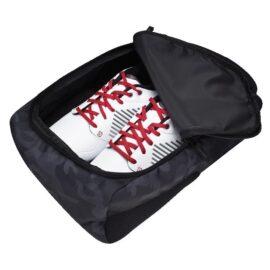 Taška na boty Callaway Clubhouse Shoe Bag Obaly na boty, batohy, cestovní tašky