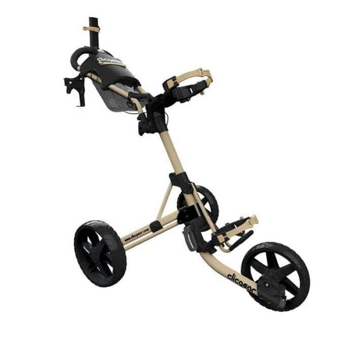 clicgear-golfovy-vozik