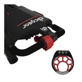 Clicgear GPS Watch Holder Clicgear