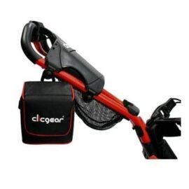 Clicgear Rangefinder Bag Clicgear