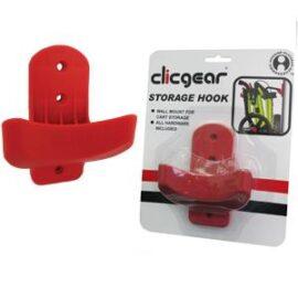 Clicgear Storage Hook Clicgear