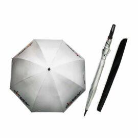 Golfový deštník Clicgear Umbrella Clicgear