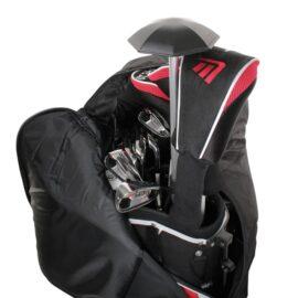 Cestovní ochranná pomůcka Strong Arm Club Protector Cestovní bagy