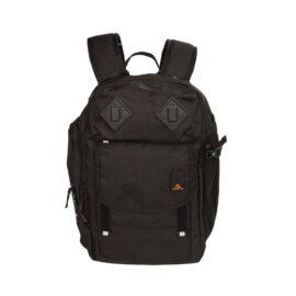 Golfový batoh Cobra Premium Backpack Obaly na boty, batohy, cestovní tašky