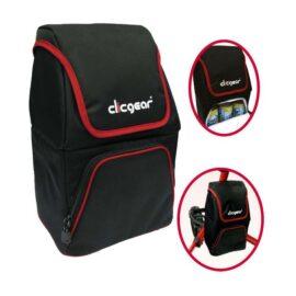 Clicgear Cooler Bag Clicgear