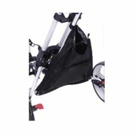 Fast Fold Trolley Bag Další