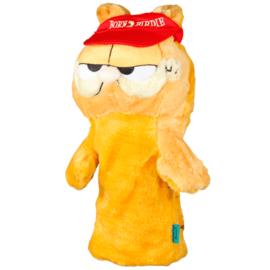 Garfield Headcover Kryty na hlavy