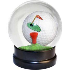 Golf Globe Game golfový dárek do 500 Kč