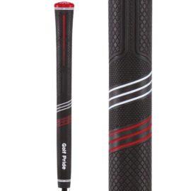 Golf Pride CP2 Pro Gripy (irons, woods)