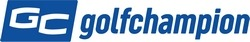 GolfChampion.cz – Golfový Obchod | Prodej golfového vybavení
