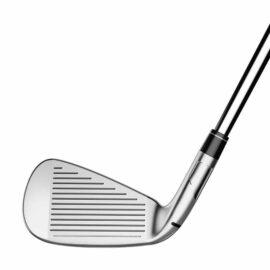 Taylor Made SIM2 Max Irons Ladies dámská golfová železa Sady želez
