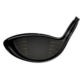Titleist TSi1 Driver golfová hůl Drivery