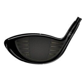 Titleist TSi4 Driver golfová hůl Drivery