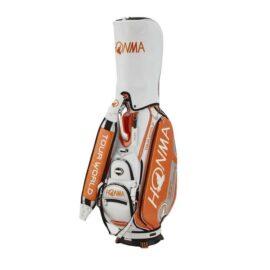 Honma Tour World Bag Staff Bags