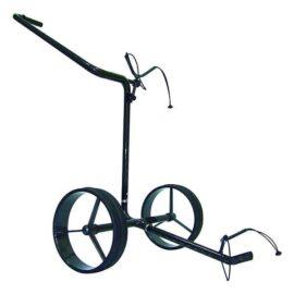 JuCad Carbon 2-wheel Dvoukolové