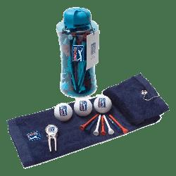 PGA Tour Collection