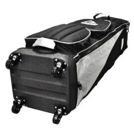 Longridge 4-Wheel Travelcover Cestovní bagy