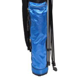 Longridge Travelite 5″ Standbags (bagy s nožkami)