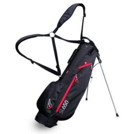 Masters SL650 Standbag Standbags (bagy s nožkami)
