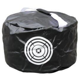 Tréninková pomůcka Masters Impact Bag Tréninkové doplňky