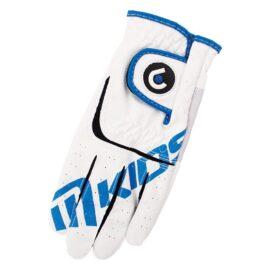 MKids Junior Glove Dárky pro juniory