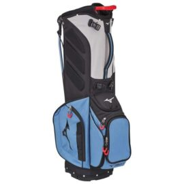 Mizuno BR-D4 Stand golfový bag Standbags (bagy s nožkami)