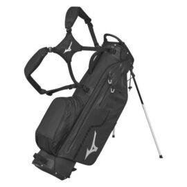 Mizuno BR-DRI Waterproof Stand voděodolný golfový bag Dárky pro juniory