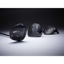 Mizuno ST-200 Fairway Wood golfová hůl Bez kategorii