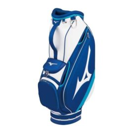 Mizuno Tour Cart Bag golfový bag Cartbags (bagy na vozík)