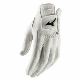 Mizuno Tour Glove golfové rukavice Klasické
