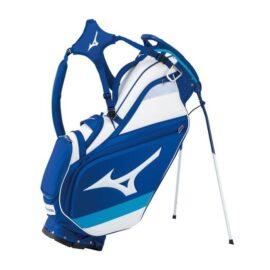 Mizuno Tour Stand golfový bag Standbags (bagy s nožkami)