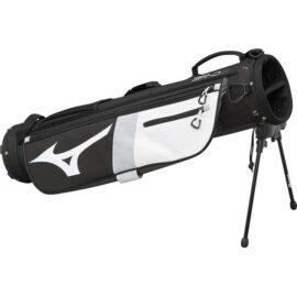 Mizuno BR-D2 Stand Bag Standbags (bagy s nožkami)