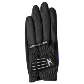 Mizuno RainFit pár nepromakavé golfové rukavice Nepromokavé