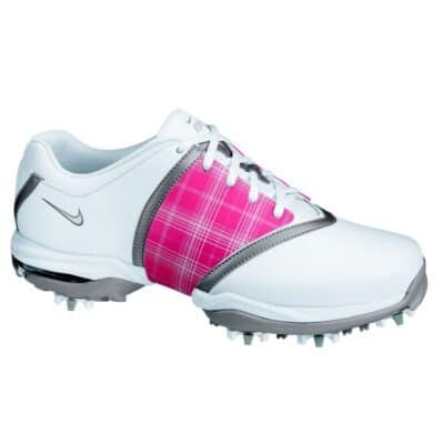 Dámské boty na golf