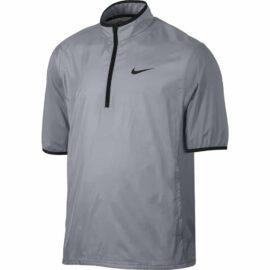 Nike Shield Top grey Akce