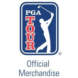 Sběrač na míčky PGA Tour Ball Collector 500-1500 Kč