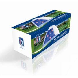 PGA Tour Driving Net Pro 1400-3500 Kč