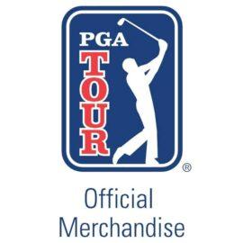 PGA Tour Iron Protector 3-SW do 500 Kč