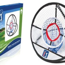 PGA Tour Perfect Touch Chipping Net Tréninkové síťky
